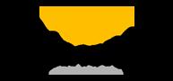 logo kintone