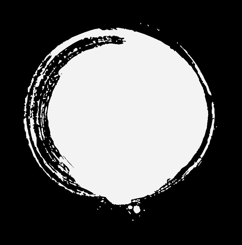 AQI Portfolio