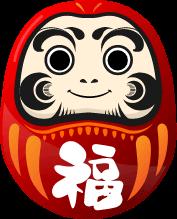 AsiaQuest Indonesia/Web Developer