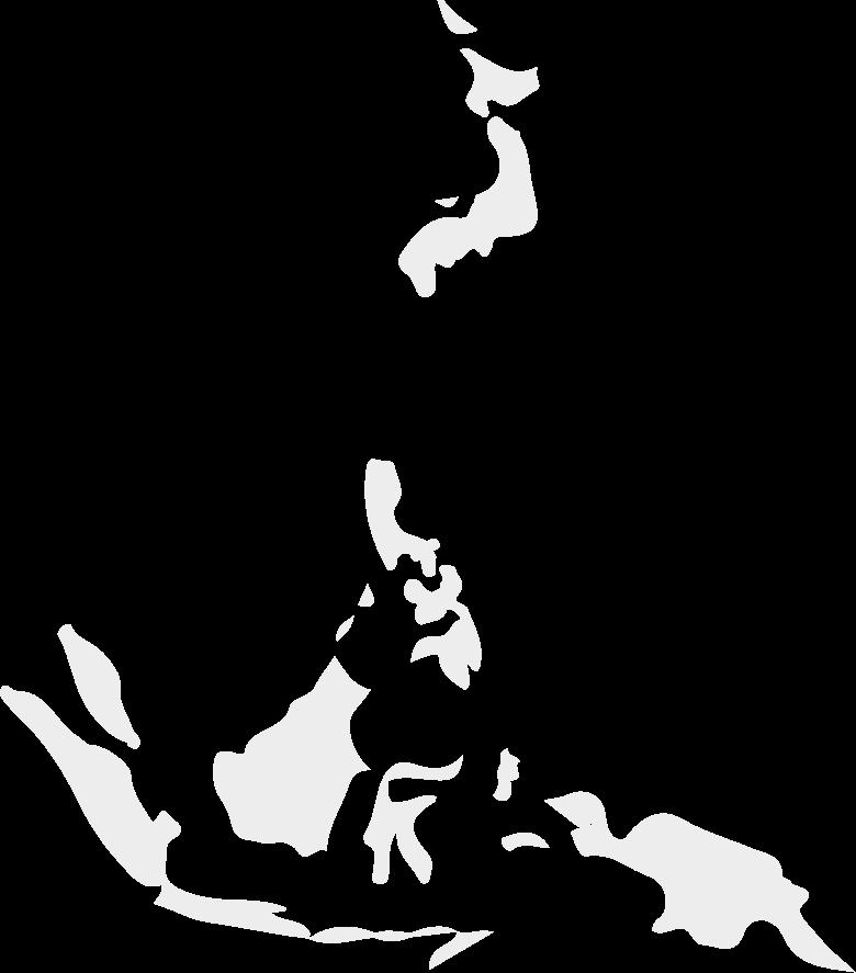 aqi map
