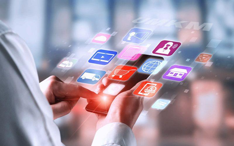 3 Teknologi Digital untuk UMKM