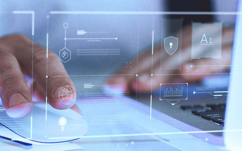 Manfaat Transformasi Digital pada Bisnis