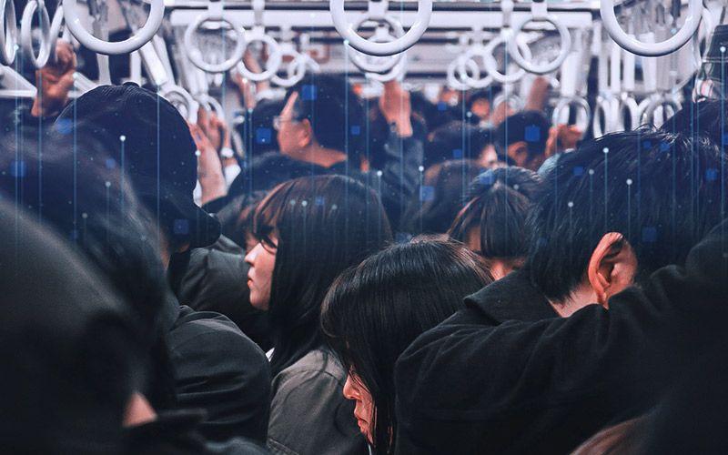 Indonesia Butuh 9 Juta Tenaga Ahli IT?