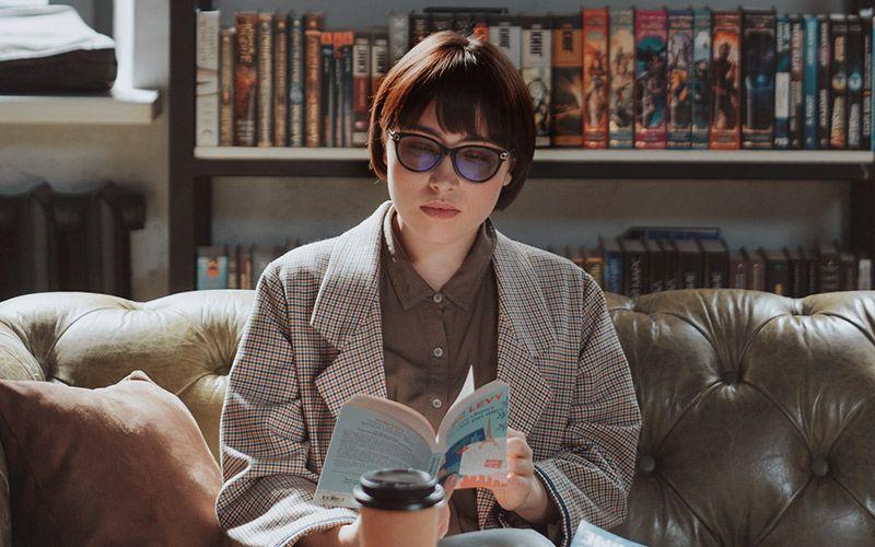 Usir Rasa Malas dengan Specs, Kacamata Berbasis AI dari Auctify!