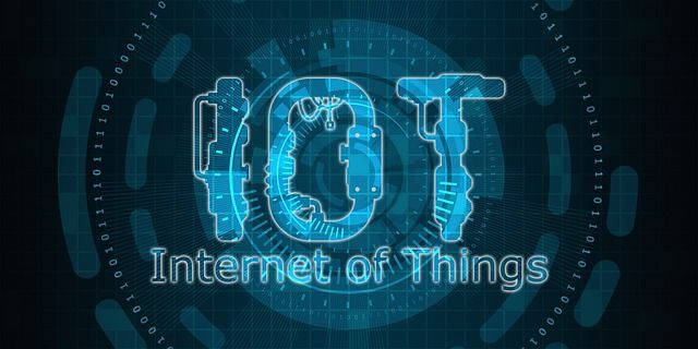 How the Internet of Things (IoT) Works