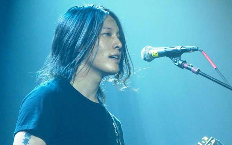 Interesting Facts about the Miyavi Project 3.0