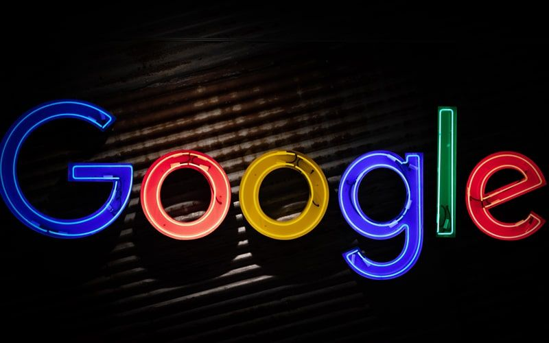 Google to Invest 14 Trillion for Media Enterprises