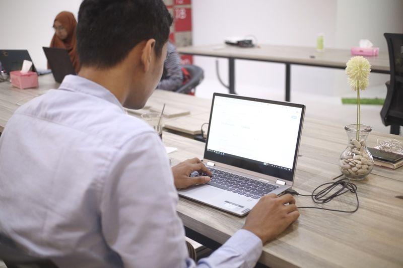 Rekomendasi Perusahaan Konsultan IT di Jakarta