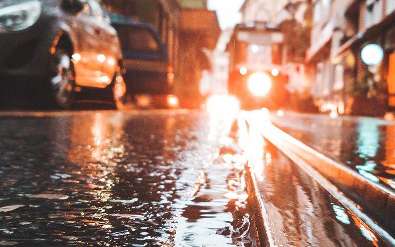 Google Aplikasikan Sistem Peringatan Banjir Berbasis AI di India dan Bangladesh