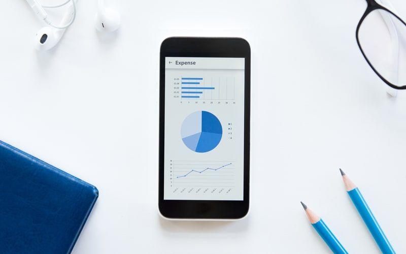Finance Tracker Apps for Easy Money Management