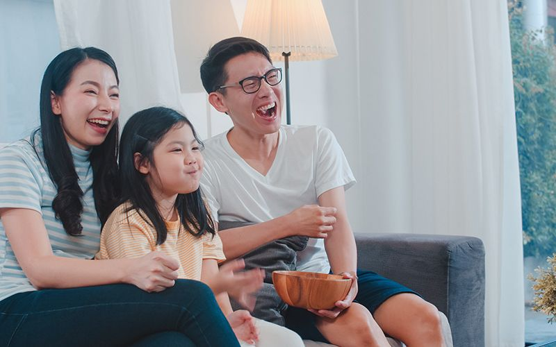 Using Pokemon to Introduce AI to Kids