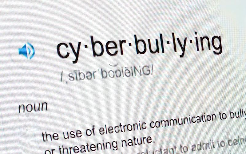 4 Ways to Prevent Cyberbullying
