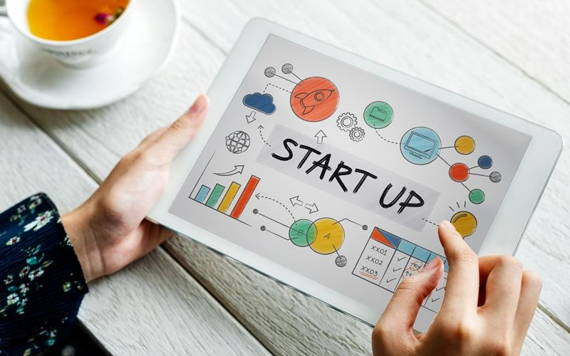 7 Tips to Effectively Build a Digital Startup