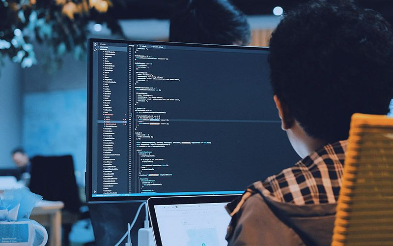 10 Skills Required to Become a Front End Developer