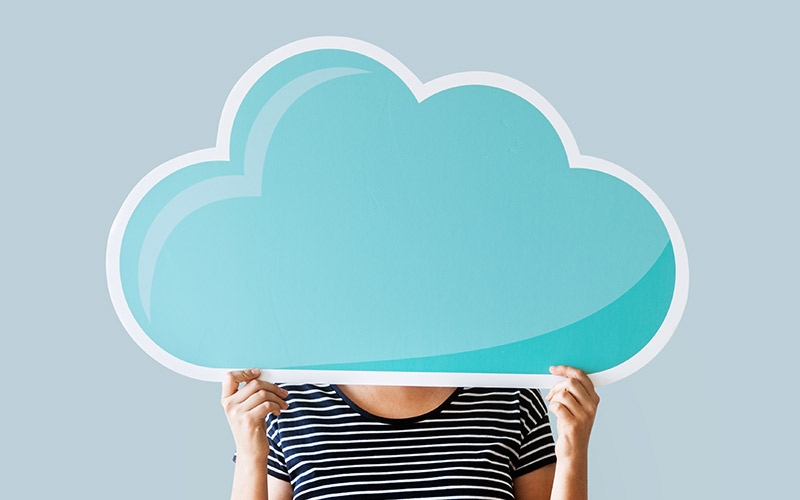 4 Benefits of Cloud Desktop for Efficiency