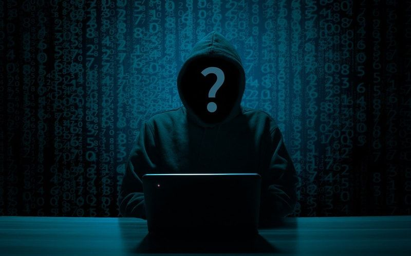 Types of Cyber Crime You Need to Know