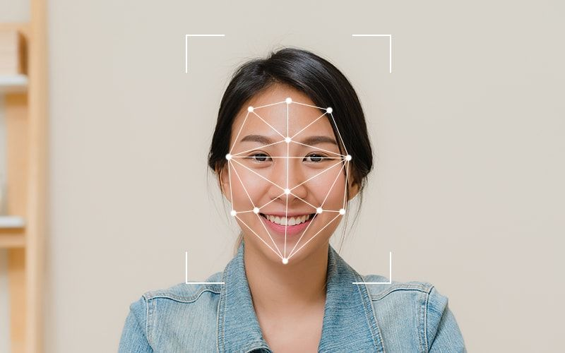 Facial Verification ID in Singapore