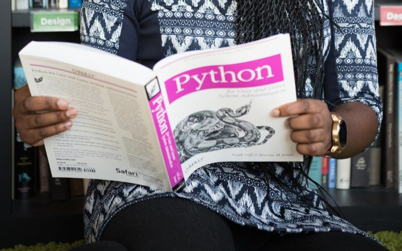 5 Skills a Python Developer Must Have