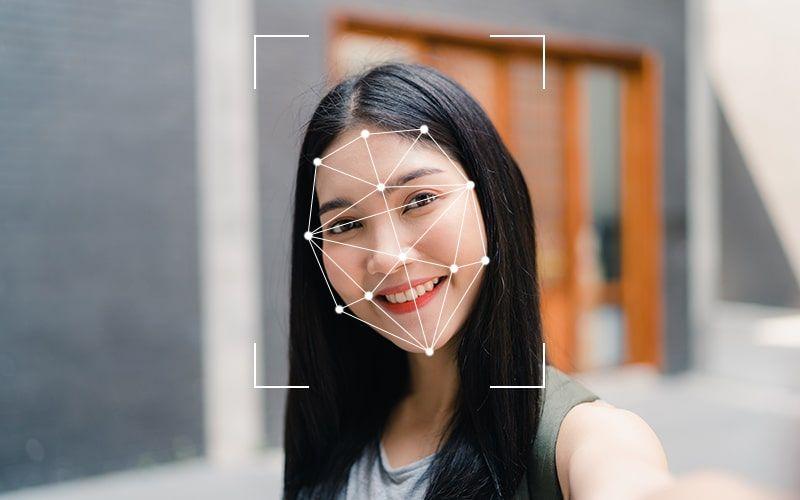 Fakta Penting Teknologi Facial Recognition