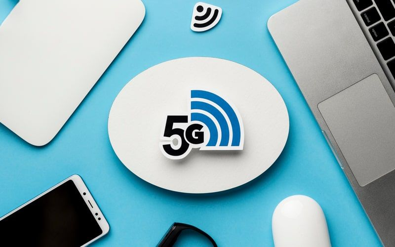 What You Can Get If 5G Released in Indonesia?