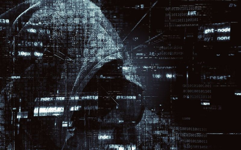 Why Indonesia Need to Better Anticipate the Cyber Attack in 2021