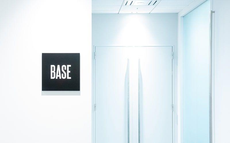 Review Startup Jepang, Base Ciptakan E-commerce Platform
