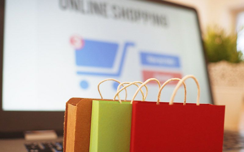 Tips for Safely Shopping Online and Prevent Cyberattacks