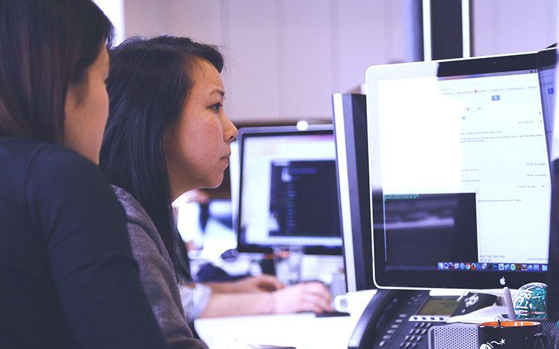 5 Jenis Profesi Lulusan IT yang Menjanjikan