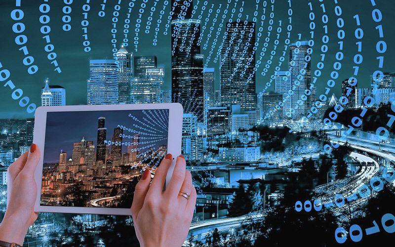 Bandung Raih Peringkat ke-28 Smart City Terbaik di Dunia