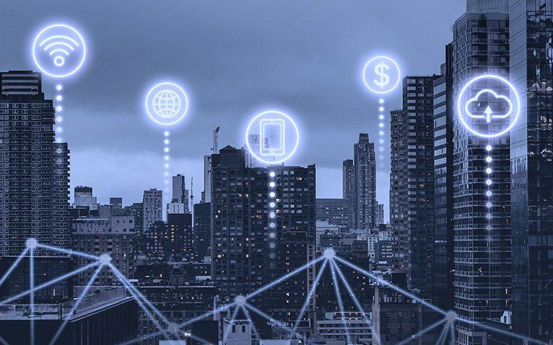 Konsep Smart City dan Contohnya