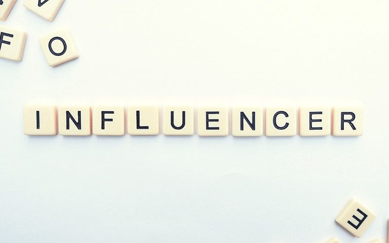 Know the Bad Influencers You Need to Unfollow