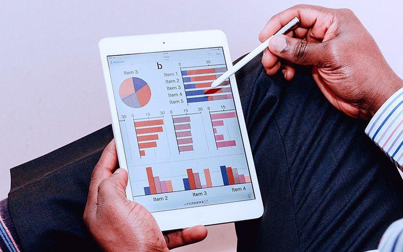 Aplikasi Buku Kas untuk Bisnis UMKM
