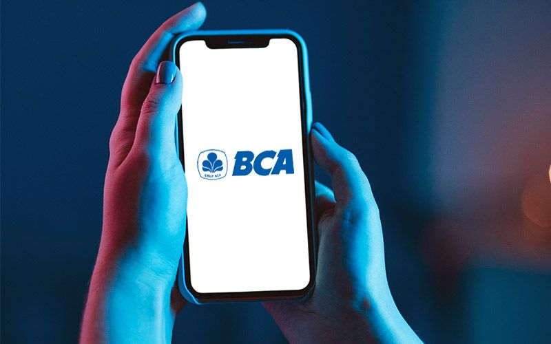 Bank BCA Luncurkan Ecommerce Khusus UMKM Indonesia
