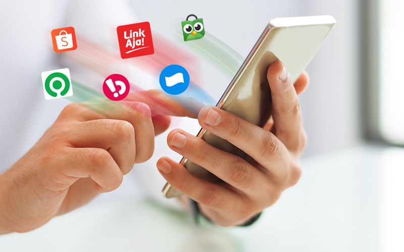 6 Mobile Applications That Collects Zakat Online