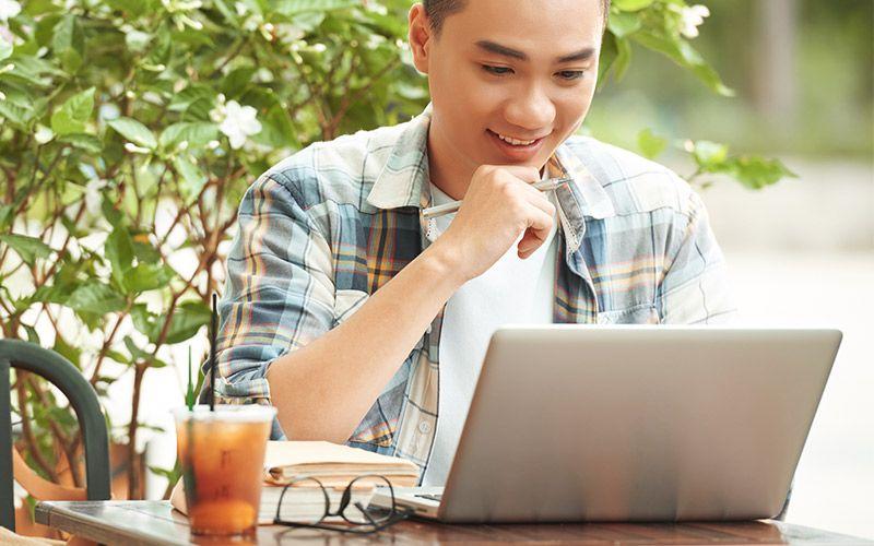 Copywriting Terjitu untuk Promosi Online