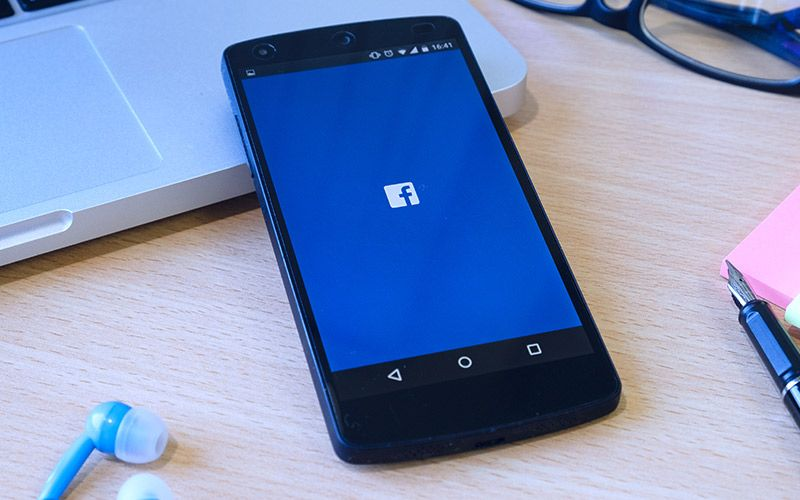 Facebook Launched Clubhouse Competitor