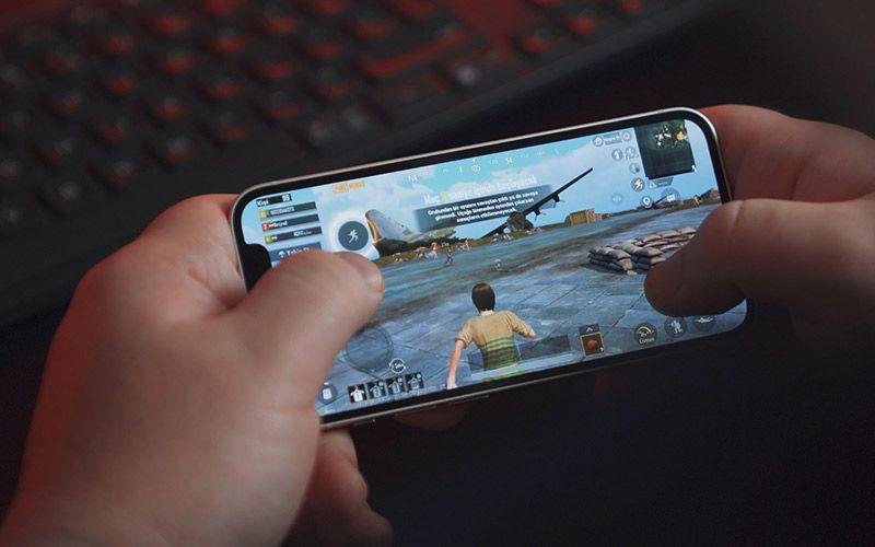 Digital Wallets Gain Profit from Gacha Games