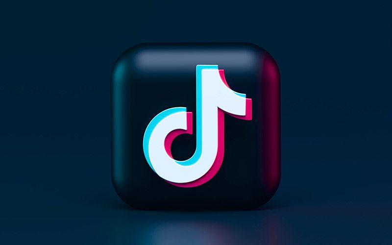 How to Go Viral on TikTok?