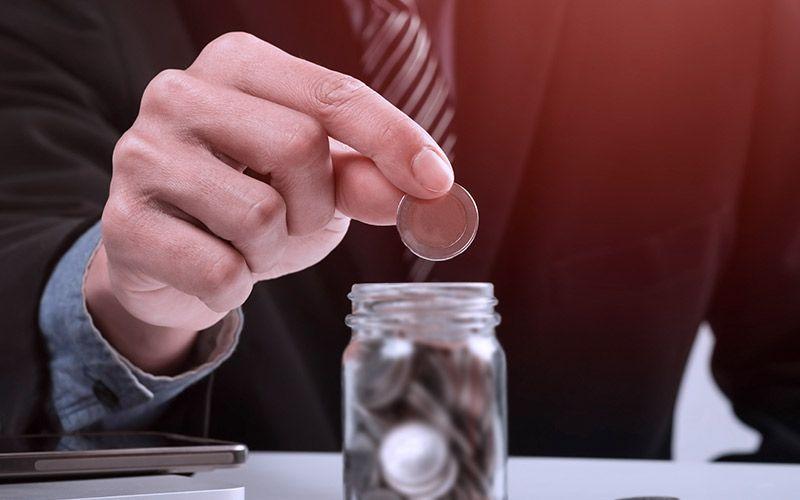 Contoh Modus Pinjaman Online Ilegal
