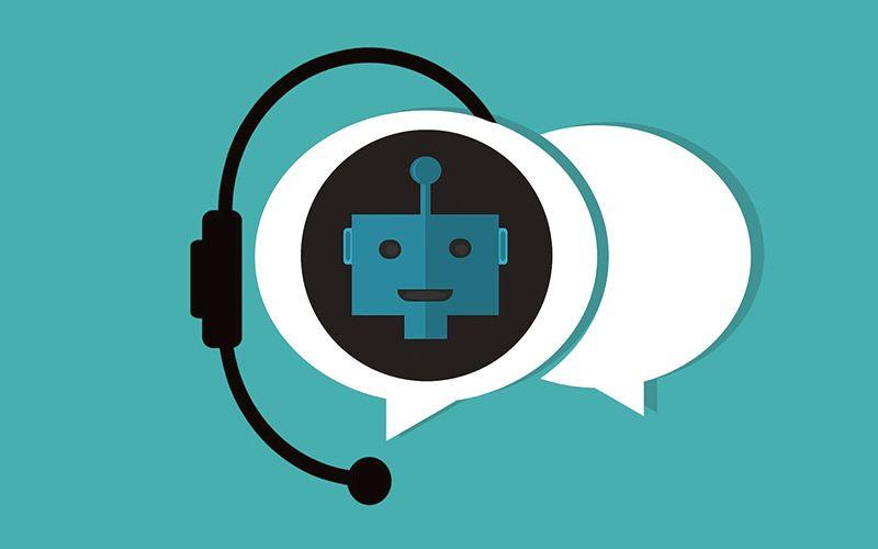Woebot, Chatbot yang Jadi Teman Bagi Penderita Depresi