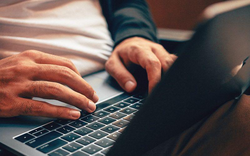4 Ways to Make Money by Writing