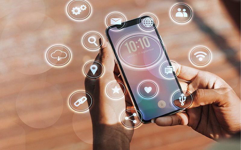 Pentingnya Adopsi IoT di Daerah-Daerah di Indonesia