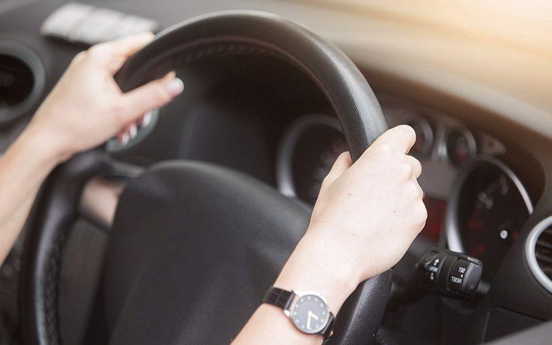 Tutorial Perpanjang SIM Online Lewat Aplikasi Mobile