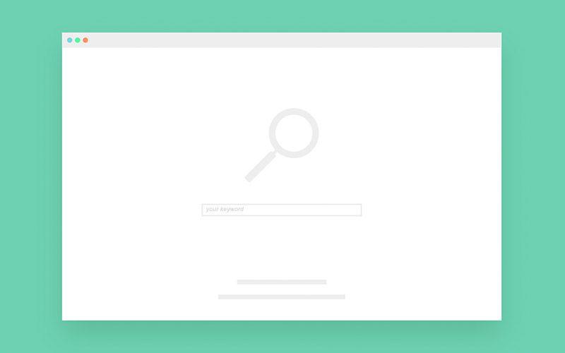 Tools untuk Melacak Performa Keyword