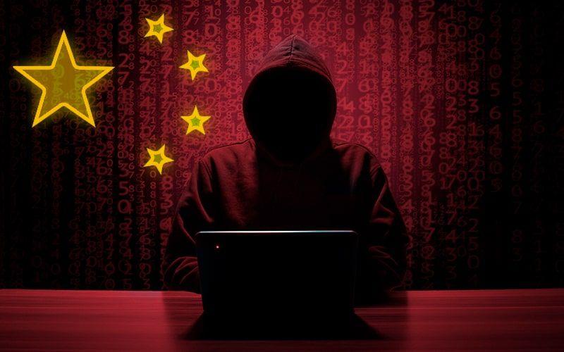 Mengulik Dugaan Hacker China Bobol 10 Kementrian RI