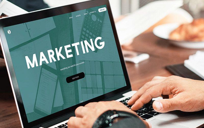 Langkah-Langkah Menyusun Strategi Marketing Digital