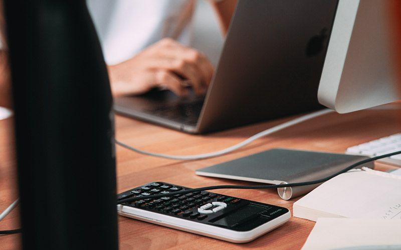 Mahalkah Harga Pembuatan Web Company Profile?
