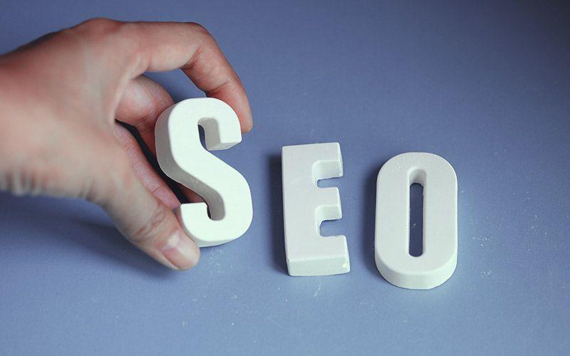 Tips Optimasi SEO untuk Landing Page