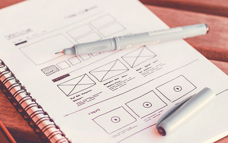 Tiga Cara Membuat Landing Page